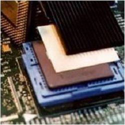 Dissipation-et-Gestion-thermique-interfaces