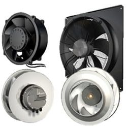 Ventilation_moto-turbines