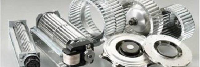 ventilation-roues