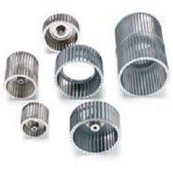 ventilation-roues-a-action