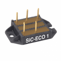 electronique-de-puissance_semi-conducteurs_pont-redresseur