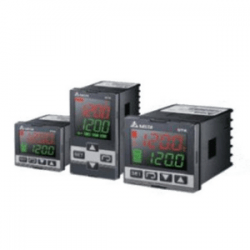 Automatisme-Controleur-regulation-temperature
