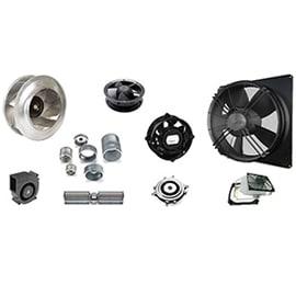 Ventilation_industrielle