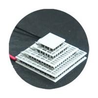 Peltier_element-modules-assemblages-ensembles