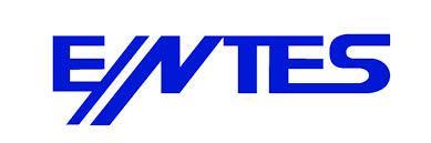 Logo-Entes