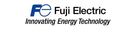 Logo-partenaire-Fuji-Electric