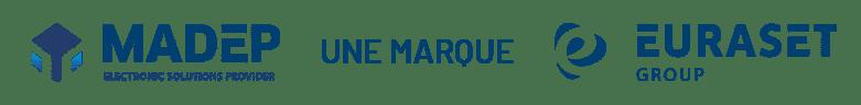 Logo-Madep-marque-EurasetGroup
