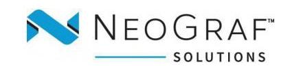 Logo-partenaire-Neograf