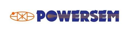 Logo-partenaire-Powersem