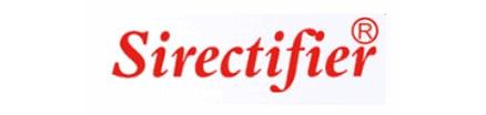 Logo-partenaire-Sirectifier