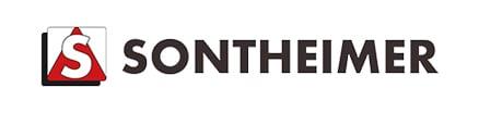 Logo-partenaire-Sontheimer