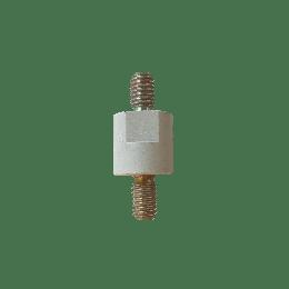 Isolateur