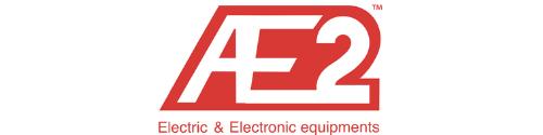 Logo-partenaire-AE2