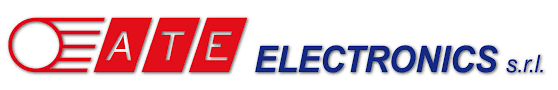 Logo-partenaire-ATE-Electronics