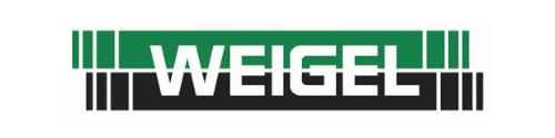 Logo-partenaire-Weigel