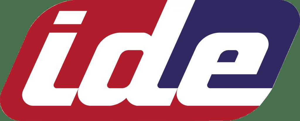 Logo-partenaire-ide