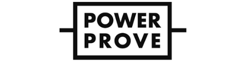 Logo-PowerProve