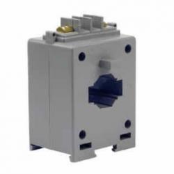 Mesures-electriques-transformateur-courant