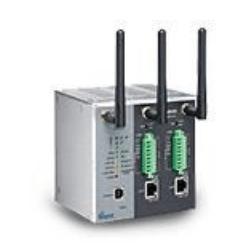 Automatisme-routeur-vpn