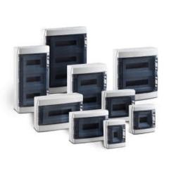 Commande-electrique-coffrets-ATEX