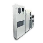 Echangeurs-thermiques-climatiseurs