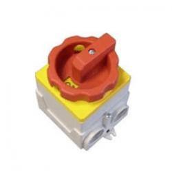 Commande-electrique-interrupteur