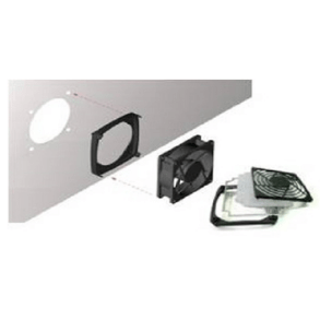 Ventilation-accessoires