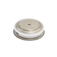 Semiconducteurs_capsules