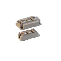 Semiconducteurs_IGBT
