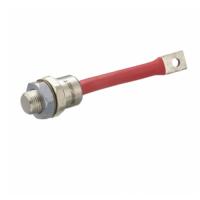 Semiconducteurs_diodes_thyristor_stud