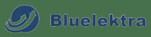 Logo-partenaire-Bluelektra