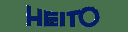 Logo partenaire Heito