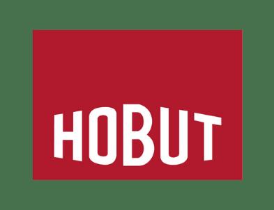Logo-partenaire-Hobut