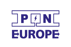 Logo partenaire PN Europe