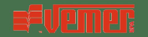 Logo partenaire Vemer
